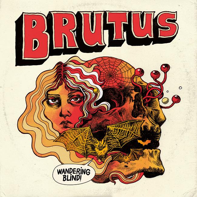¿Qué música estás escuchando? - Página 4 Brutusfront_650_650